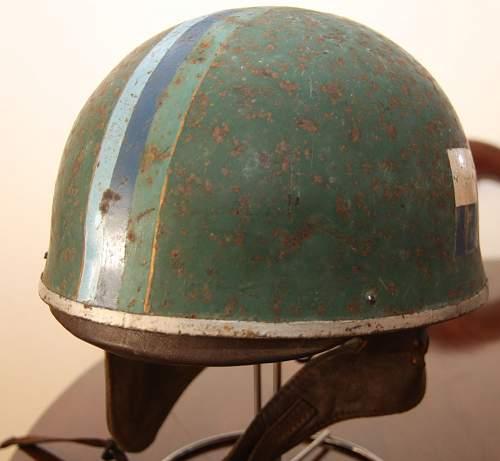 Click image for larger version.  Name:Gib Helmet 2.jpg Views:46 Size:97.1 KB ID:333894