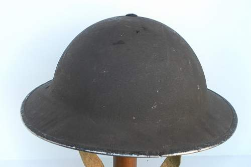 Click image for larger version.  Name:HELMET BANK 4 783_1280x853.jpg Views:72 Size:121.3 KB ID:346713