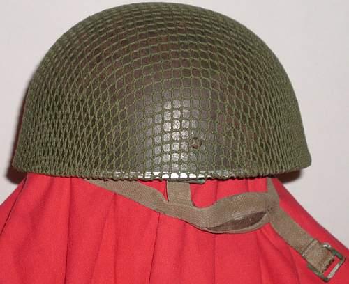 Click image for larger version.  Name:helmet1.jpg Views:128 Size:140.9 KB ID:347087