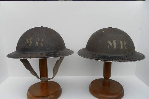 Click image for larger version.  Name:ww2britishhelmets 1371_1280x853.jpg Views:32 Size:122.9 KB ID:353966