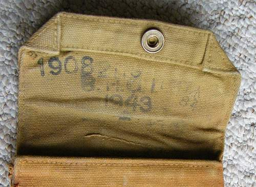 Click image for larger version.  Name:1943 holster.jpg Views:88 Size:267.3 KB ID:358354