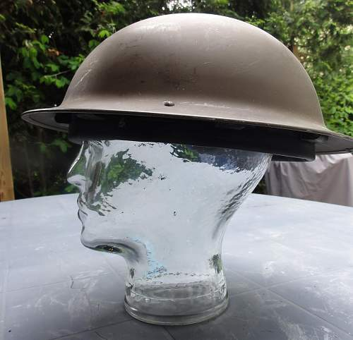 Click image for larger version.  Name:helmets 026.jpg Views:64 Size:210.1 KB ID:359449