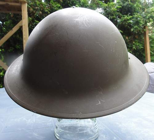 Click image for larger version.  Name:helmets 029.jpg Views:71 Size:212.9 KB ID:359452