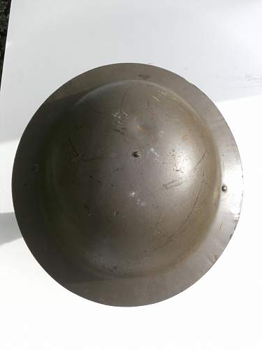Click image for larger version.  Name:ww2britishhelmets 137_1024x768.jpg Views:46 Size:77.0 KB ID:362953