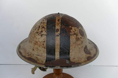 Click image for larger version.  Name:ww2britishhelmets 902_1024x683.jpg Views:52 Size:104.8 KB ID:362955