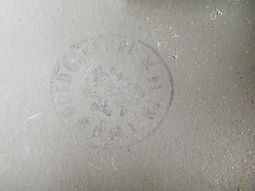 Click image for larger version.  Name:Dutch Tommy dome stamp.jpg Views:215 Size:367.7 KB ID:365015
