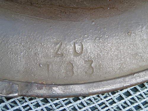 M1917's