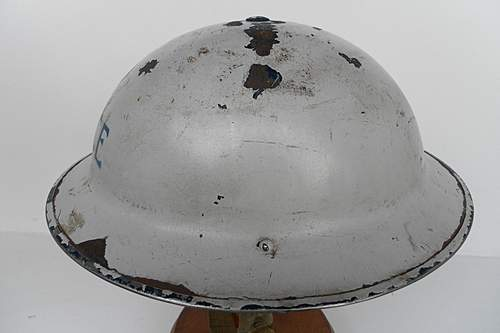 Click image for larger version.  Name:HELMET BANK 4 906_1575x1050.jpg Views:61 Size:209.0 KB ID:379635