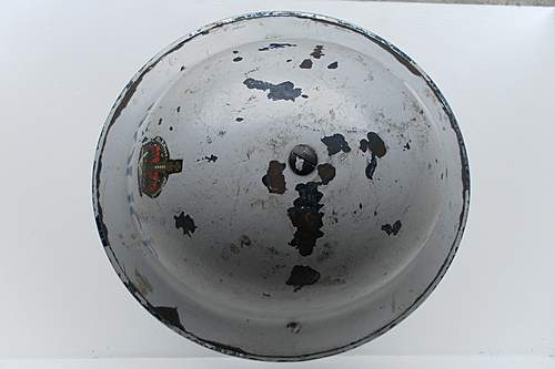 Click image for larger version.  Name:HELMET BANK 4 909_1575x1050.jpg Views:69 Size:215.7 KB ID:379637