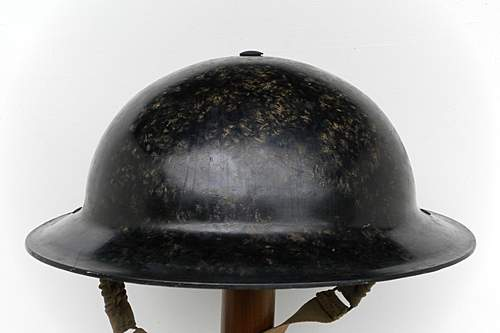 Click image for larger version.  Name:ww2britishhelmets 1493_1575x1050.jpg Views:49 Size:173.1 KB ID:382025