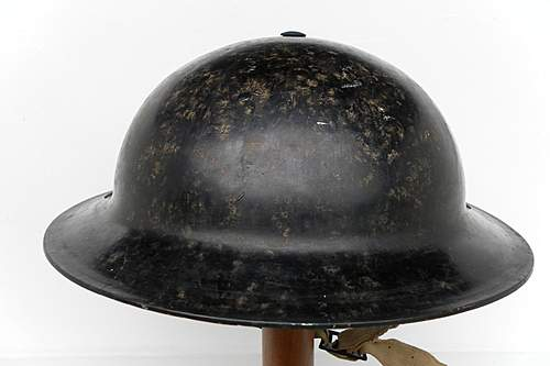 Click image for larger version.  Name:ww2britishhelmets 1496_1575x1050.jpg Views:41 Size:189.3 KB ID:382027