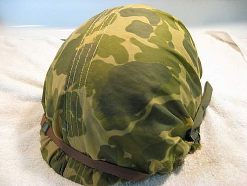 Click image for larger version.  Name:new helmets 018.jpg Views:32 Size:183.3 KB ID:383144
