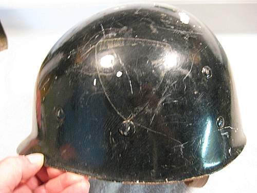 Click image for larger version.  Name:new helmets 029.jpg Views:36 Size:188.1 KB ID:383150