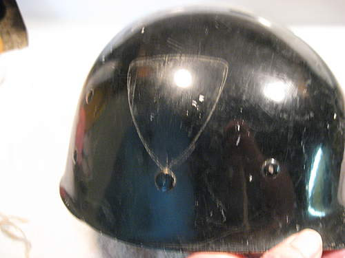 Click image for larger version.  Name:new helmets 030.jpg Views:40 Size:228.4 KB ID:383151