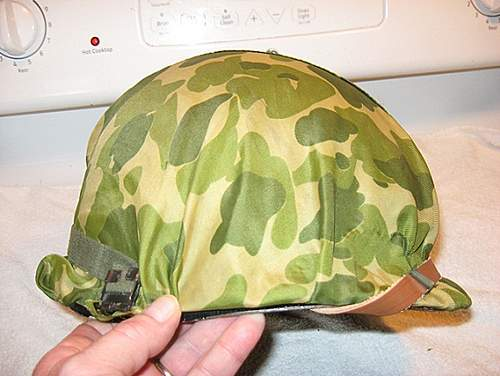 Click image for larger version.  Name:new helmets 031.jpg Views:33 Size:193.5 KB ID:383152