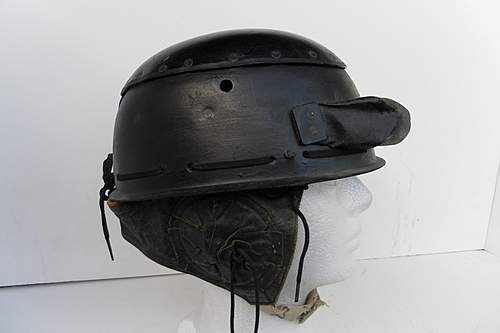 Click image for larger version.  Name:HELMET BANK 4 455_1200x800.jpg Views:61 Size:102.3 KB ID:385506
