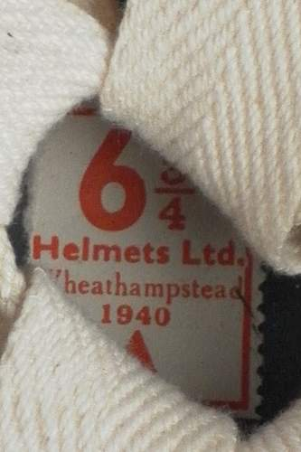 Click image for larger version.  Name:HELMET BANK 4 459_1200x800.jpg Views:55 Size:145.2 KB ID:385508