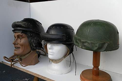 Click image for larger version.  Name:HELMET BANK 4 469_1200x800.jpg Views:51 Size:133.3 KB ID:385513