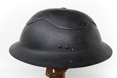 Click image for larger version.  Name:HELMET BANK 4 935_1575x1050.jpg Views:192 Size:183.7 KB ID:386784