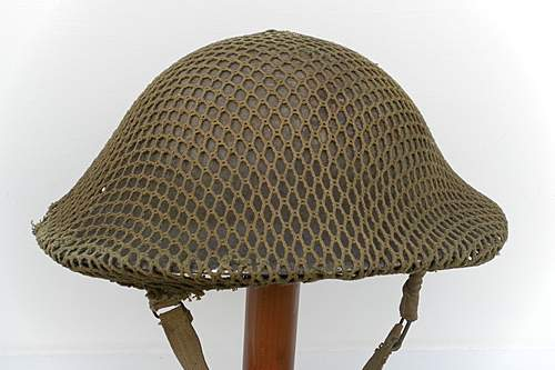 Click image for larger version.  Name:ww2britishhelmets 1597_1575x1050.jpg Views:141 Size:277.1 KB ID:390132