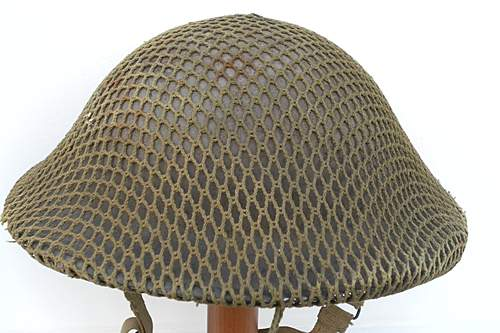 Click image for larger version.  Name:ww2britishhelmets 1599_1575x1050.jpg Views:49 Size:299.7 KB ID:390134