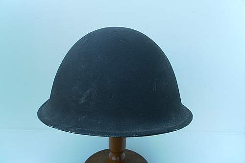 Click image for larger version.  Name:ww2britishhelmets 1621_1575x1050.jpg Views:61 Size:162.3 KB ID:393756