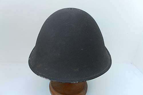Click image for larger version.  Name:ww2britishhelmets 1623_1575x1050.jpg Views:78 Size:148.9 KB ID:393758