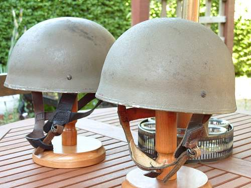 Click image for larger version.  Name:HELMET BANK 712_800x600.jpg Views:923 Size:149.7 KB ID:394773