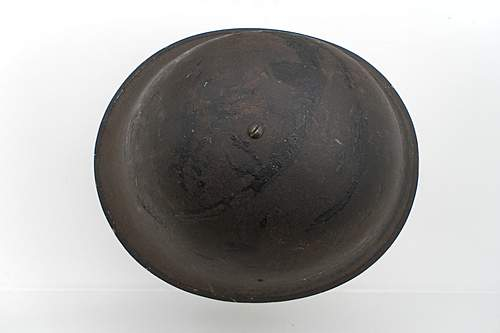Click image for larger version.  Name:ww2britishhelmets 1567_1575x1050.jpg Views:81 Size:158.9 KB ID:394783