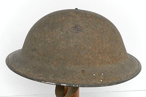 Click image for larger version.  Name:ww2britishhelmets 876_1575x1050.jpg Views:166 Size:218.9 KB ID:395323