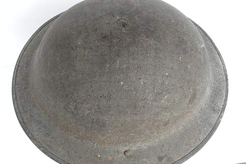Click image for larger version.  Name:ww2britishhelmets 879_1575x1050.jpg Views:72 Size:260.0 KB ID:395324