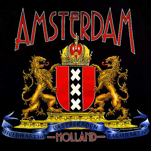 Click image for larger version.  Name:amsterdam.jpg Views:62 Size:171.5 KB ID:396980