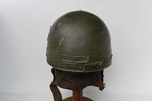Click image for larger version.  Name:HELMET BANK 4 974_1575x1050.jpg Views:221 Size:160.5 KB ID:397331