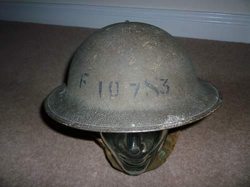 Click image for larger version.  Name:FG helmet.jpg Views:31 Size:87.2 KB ID:400222