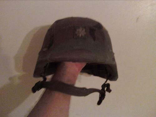 Click image for larger version.  Name:0923021539 PASGT Helmet.jpg Views:70 Size:125.0 KB ID:401249