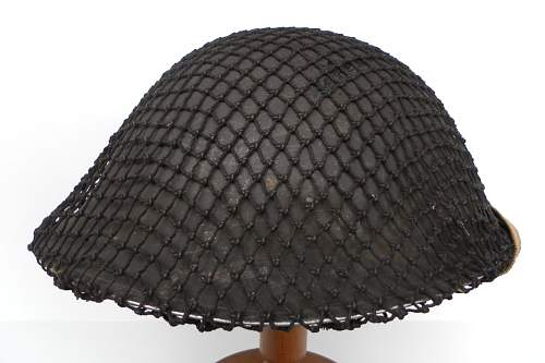 Click image for larger version.  Name:ww2britishhelmets 1662_1575x1050.jpg Views:214 Size:222.3 KB ID:403165