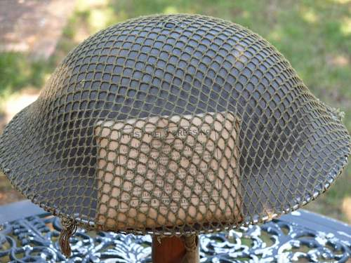 Click image for larger version.  Name:HELMET BANK 750_1067x800.jpg Views:1259 Size:246.1 KB ID:408041