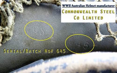 Click image for larger version.  Name:Aus Helmet 3 Comm Steel.jpg Views:88 Size:140.2 KB ID:408216