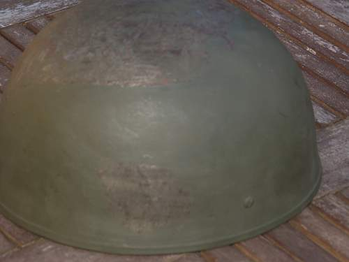 Click image for larger version.  Name:helmet 004.jpg Views:72 Size:51.3 KB ID:408727