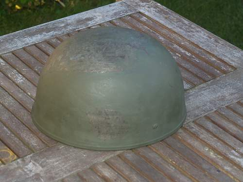 Click image for larger version.  Name:helmet 003.jpg Views:115 Size:95.8 KB ID:408993