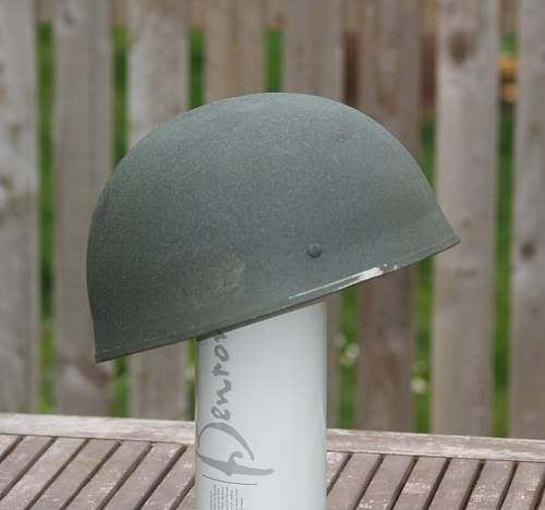 Click image for larger version.  Name:helmet 2 003.jpg Views:90 Size:104.3 KB ID:408994