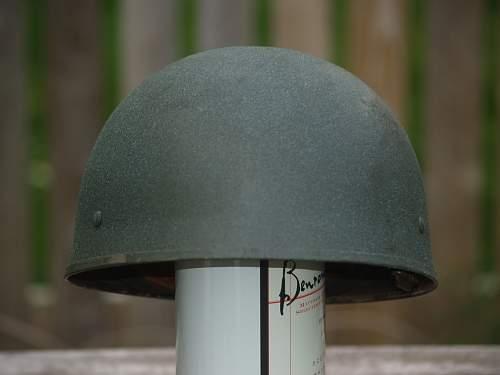 Click image for larger version.  Name:helmet 2 005.jpg Views:154 Size:220.5 KB ID:408995