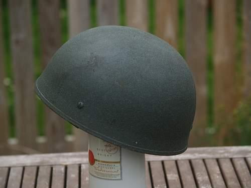 Click image for larger version.  Name:helmet 2 008.jpg Views:109 Size:64.9 KB ID:408996