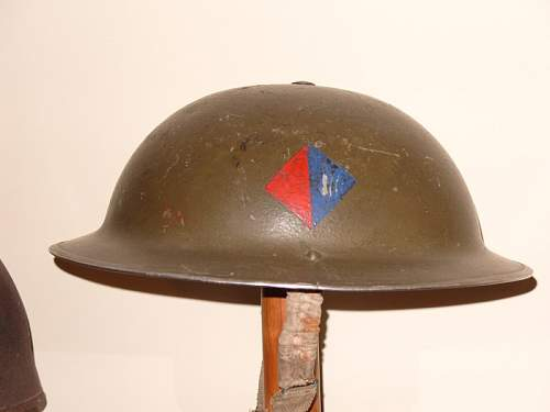 Click image for larger version.  Name:HELMET BANK 106_800x600.jpg Views:35 Size:79.3 KB ID:409765