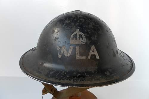 Women land army Mk2