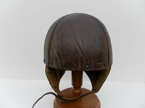 Click image for larger version.  Name:HELMET BANK 4 1139_1400x1050.jpg Views:97 Size:136.0 KB ID:412526