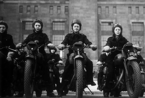 photos of motorcycles and girls page 587 cycleworld forums