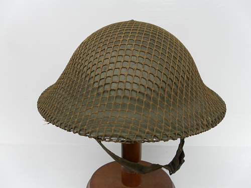 Click image for larger version.  Name:ww2britishhelmets 1876_1600x1200.jpg Views:113 Size:252.4 KB ID:418915