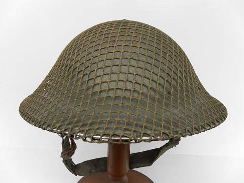 Click image for larger version.  Name:ww2britishhelmets 1879_1600x1200.jpg Views:93 Size:281.4 KB ID:418917