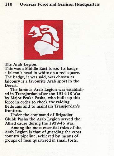 Click image for larger version.  Name:Arab legion.jpg Views:44 Size:279.7 KB ID:421284